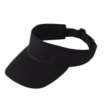 Ucuz Vizor Şapka