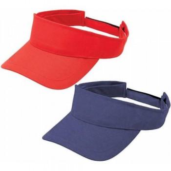 Garso Şapkası